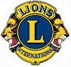 Helensburgh Lions Club Scotland